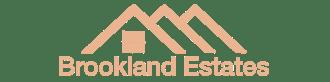 Brookland Estates