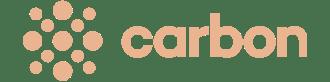 Carbon (AI) Ltd